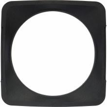 Lee SW150 Lightshield
