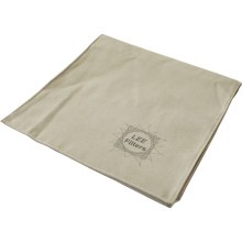 Lee SW150 Filter Wrap