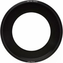 Lee SW150 Mark II Adaptor Ring 82mm thread
