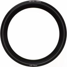 Lee SW150 Mark II Adaptor Ring 105mm thread