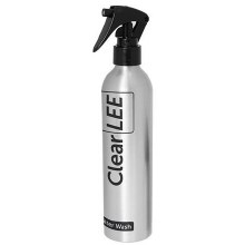 Lee ClearLEE Filter Wash - 300ml
