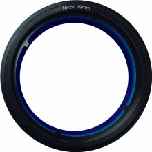 Lee 100 Adapter Ring Nikon 19mm PC-E