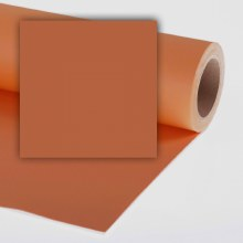 Colorama 4.5ft Paper Roll (1.35 x 11m) - Ginger