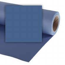 Colorama 4.5ft Paper Roll (1.35 x 11m) - Lupin