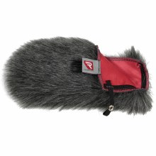 Rycote Rode Video Mic Pro Mini Windjammer