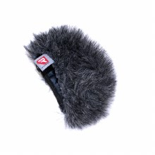 Rycote Tascam DR-100/DR-100MkII - Mini Windjammer