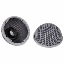 Rycote 20mm BBG Windshield