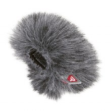 Rycote Zoom H1 Mini Windjammer