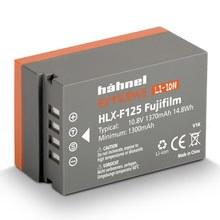 Hahnel HLX-F125 Fujifilm Battery (GFX)