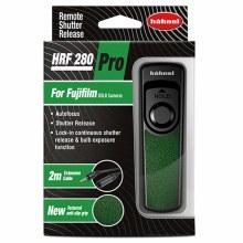 Hahnel HRF 280 PRO For Fujifilm