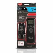 Hahnel Captur Timer Kit Fujifilm