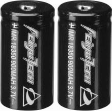 FeiyuTech FY 18350 Battery X2