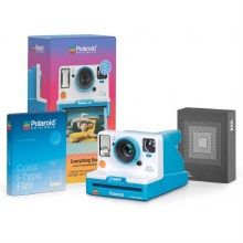 Polaroid OneStep 2 VF Everything Box