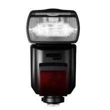 Hahnel Modus 600RT II Nikon