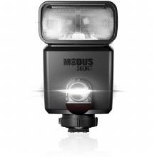 Hahnel Modus 360RT Speedlight for Canon