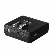 Hahnel Viper TTL Receiver Sony