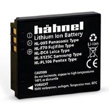Hahnel HL-005 Panasonic Battery