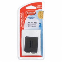 Hahnel HL-4LHP Canon Battery