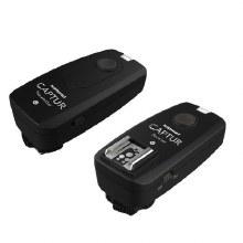 Hahnel Captur Remote C/T Fujifilm
