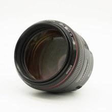 Canon EF 85mm F1.2L USM II (USED)