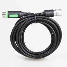 Phottix Indra Studio Light Power Cable (Straight)