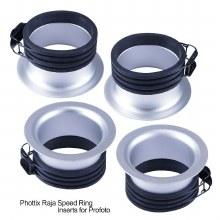 Phottix Speed Ring For Profoto
