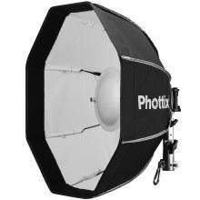 """Phottix Spartan Beauty Dish 28"""""""