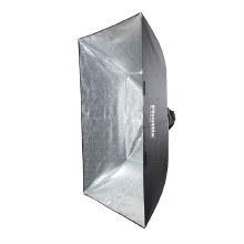 Phottix Luna Folding Softbox 80 x 120 cm