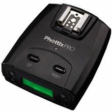 Phottix Odin II TTL Trigger Nikon