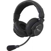 Datavideo HP-2A Headset