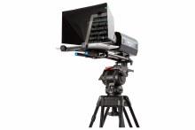 Datavideo TP-500 DSLR Teleprompter