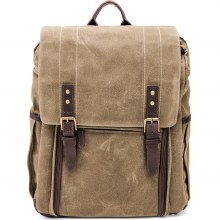 Ona Camps Bay Backpack Field Tan