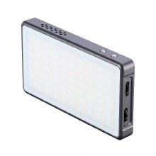 Leofoto FL-L190 RGB LED Light