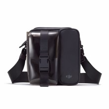 DJI Mini Bag+ (Black)