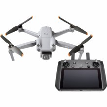 DJI Air 2S Fly More Combo with Smart Controller