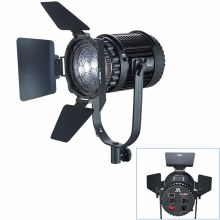 Nanguang CN-60F Fresnel LED Light