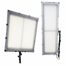 Nanguang CN-ST288C Flex LED Pannel