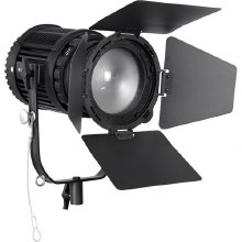 Nanguang CN-100FC Studio Fresnel LED Light