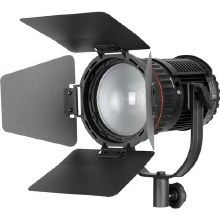 Nanguang CN-30FC LED Fresnel