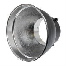 "Godox Standard Reflector 7"" Bowens mount"