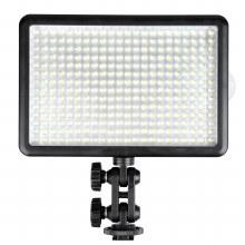Godox LED308C Wireless Remote LED Video Light