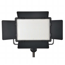 Godox LED500C Studio Video Light