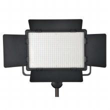 Godox LED500C Studio Video Light