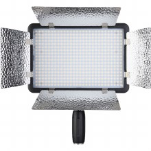Godox LED 500 LR-C Video Light