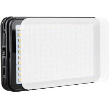 Godox M150 LED Video Light