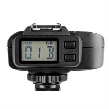 Godox X1R Receiver For Sony