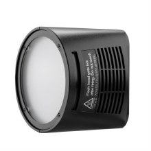 Godox H200R Round Flash Head