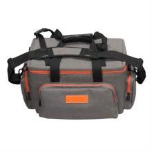 Godox CB-15 Bag for S30 Kit