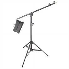 Godox 420LB Light Boom Stand
