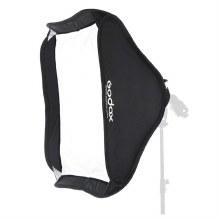 Godox Speedlite Softbox 60cm